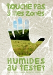 pastouche_zonehumide3